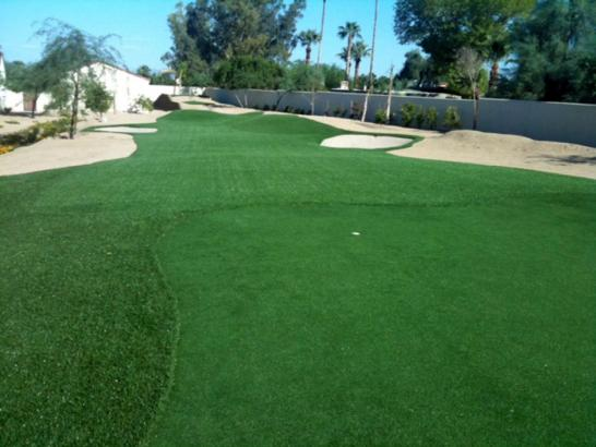 Artificial Turf Cost Kingston, Georgia Backyard Playground artificial grass