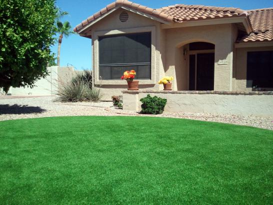 Front Yard Landscaping Georgia : Lawn services atlanta georgia paver patio small front