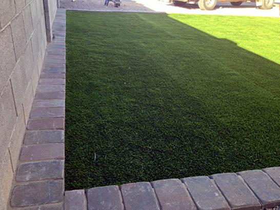 Artificial Grass Photos: Fake Grass Oxford, Georgia Grass For Dogs, Front Yard Landscape Ideas