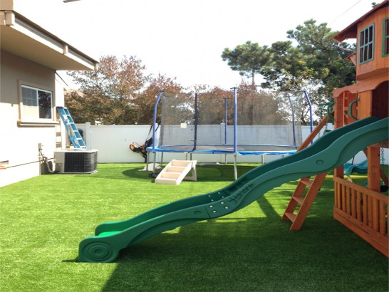 Artificial Grass Photos: Fake Turf Winterville, Georgia Lacrosse Playground, Backyard Garden Ideas