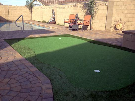 Faux Grass Shannon, Georgia Landscape Ideas, Kids Swimming Pools artificial grass