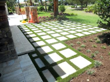 Artificial Grass Photos: Grass Carpet Lake Park, Georgia Backyard Playground, Backyard Ideas