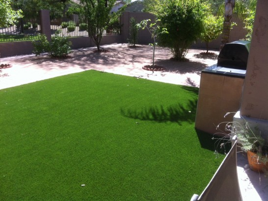 Artificial Grass Photos: Grass Installation Hardwick, Georgia Landscape Rock, Backyard Landscaping