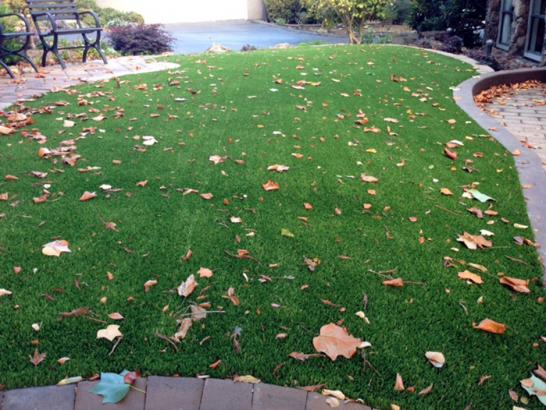Artificial Grass Photos How To Install Artificial Grass Collins