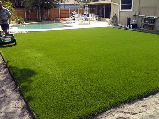Installing Artificial Grass Lula, Georgia Landscaping Business, Backyard Garden Ideas artificial grass