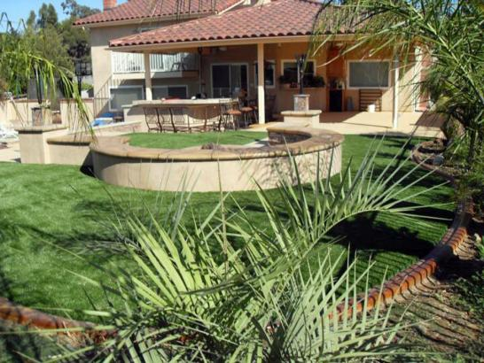 Artificial Grass Photos: Installing Artificial Grass Nelson, Georgia Garden Ideas, Beautiful Backyards