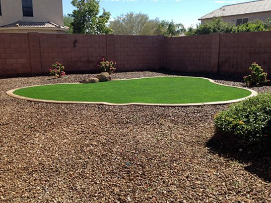 Artificial Grass Photos: Outdoor Carpet Berkeley Lake, Georgia Rooftop, Backyard Design