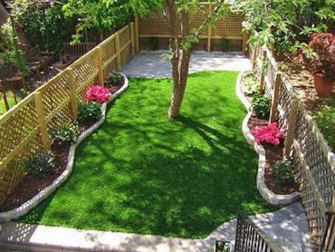 Artificial Grass Photos: Outdoor Carpet Poulan, Georgia Landscape Ideas, Backyard Ideas