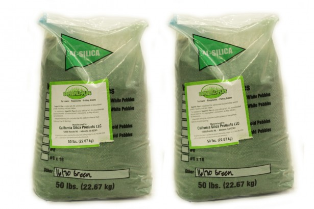 Super-Fill synthetic grass tools