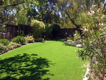 Artificial Grass Photos: Synthetic Turf Supplier Walthourville, Georgia Paver Patio, Backyard Design