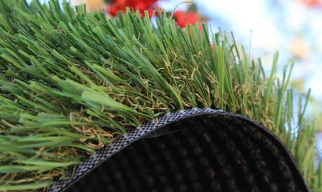 Artificial Grass Made In USA