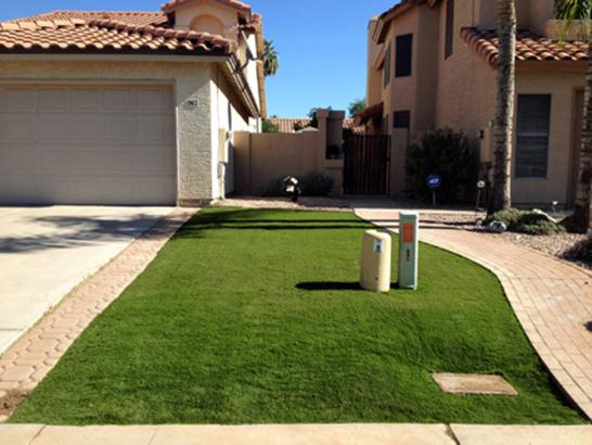 Artificial Grass Photos: Turf Grass Locust Grove, Georgia Landscaping Business, Front Yard Landscape Ideas