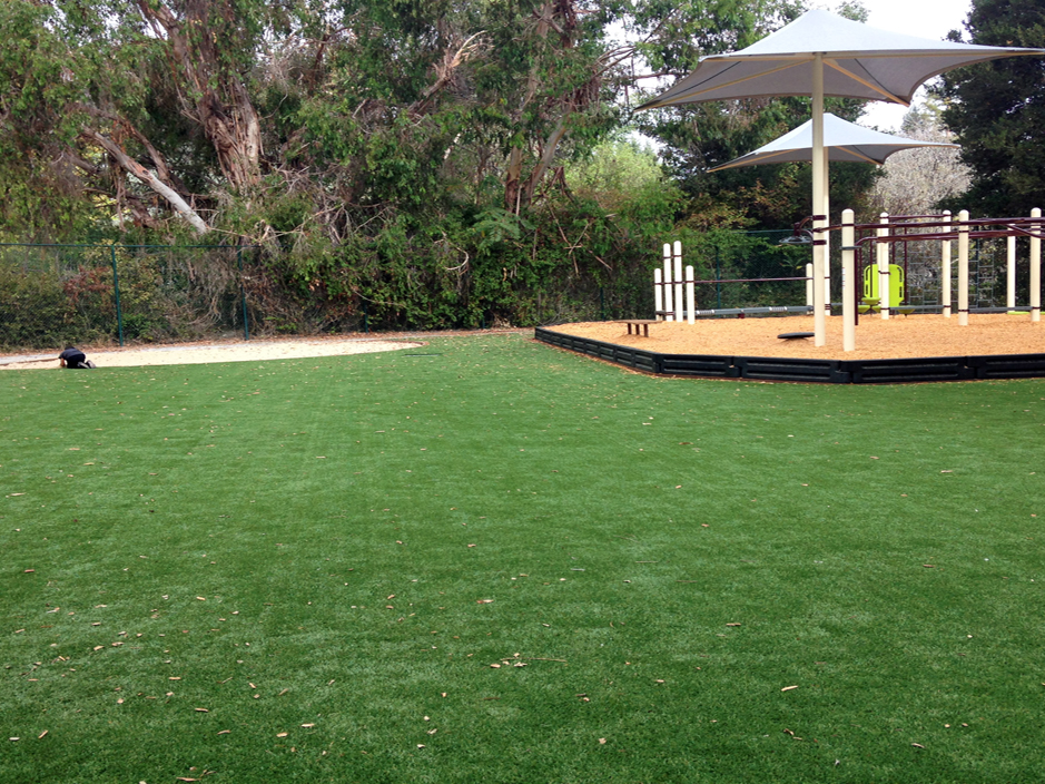 synthetic grass cost cohutta georgia playground - Synthetic Grass Cost
