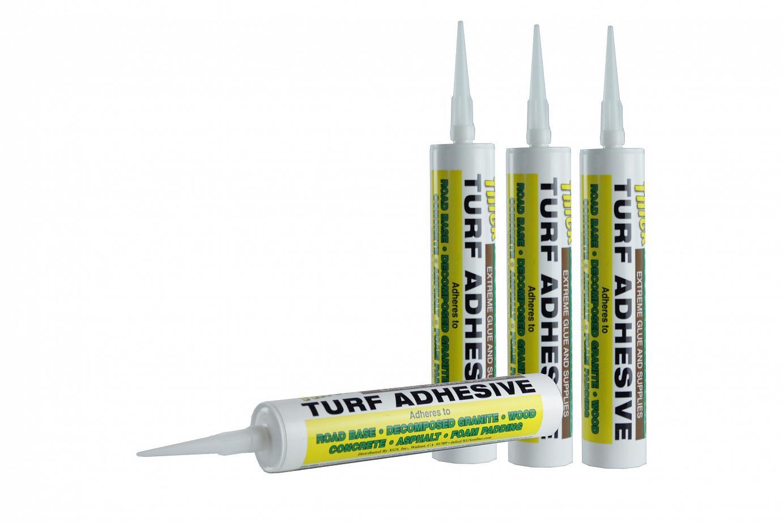 Turf Super Glue 32 oz Artificial Grass Atlanta Georgia Artificial Grass Tools Installation Atlanta
