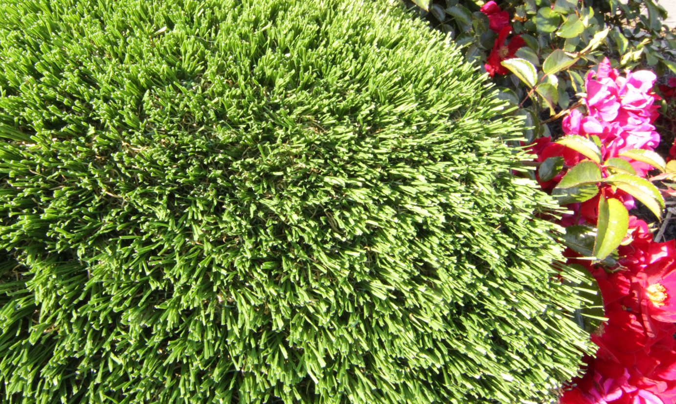 Artificial Grass Hollow Blade-73 Artificial Grass Atlanta Georgia