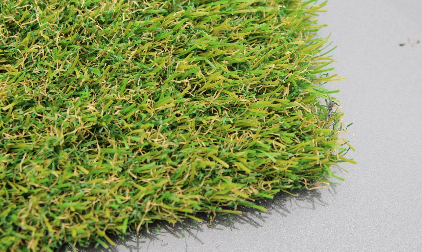 Artificial Grass Synthetic Grass For Dog Runs