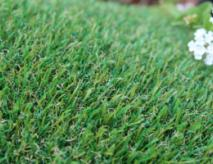 Synthetic Grass For Pets