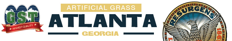 Artificial Grass Atlanta Georgia